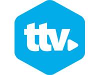 Todotvmedia | International Innovation Forum rASiA.COM