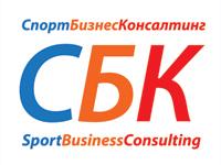 Sport Business Conculting | International Innovation Forum rASiA.COM