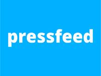 Pressfeed | International Innovation Forum rASiA.COM
