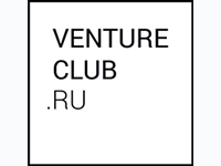 VentureClub | International Innovation Forum rASiA.COM