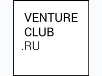 Venture Club | Международный инновационный Форум rASiA.COM