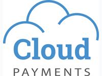 Cloud Payments | Международный инновационный Форум rASiA.COM