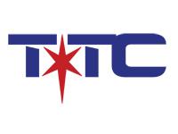 TTC | International Innovation Forum rASiA.COM