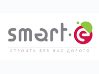 Smart-e | International Innovation Forum rASiA.COM