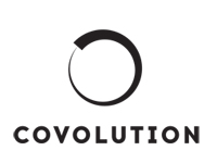 Covolution | International Innovation Forum rASiA.COM