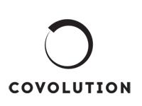 Covolution | International Innovation Forum rASiA.COM