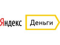 Yandex.Money | International Innovation Forum rASiA.COM