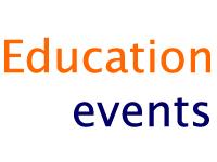 Education Events | International Innovation Forum rASiA.COM