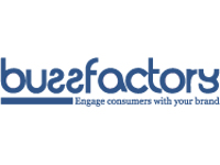 BuzzFactory | International Innovation Forum rASiA.COM