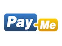Pay me | International Innovation Forum rASiA.COM