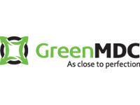 GreenMDC | International Innovation Forum rASiA.COM