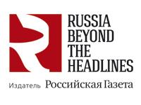 Russia Beyond the Headlines | Международный инновационный Форум rASiA.COM