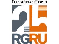 Российская газета | Международный инновационный Форум rASiA.COM