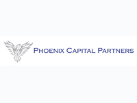 "Phoenix Capital Partners ""Phoenix"" 