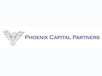 "Phoenix Capital Partners ""Phoenix"" | International Innovation Forum rASiA.COM"