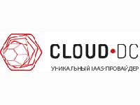 Cloud DC | Международный инновационный Форум rASiA.COM