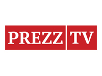 REZZTV | International Innovation Forum rASiA.COM