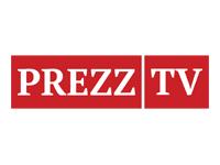 REZZTV | Международный инновационный Форум rASiA.COM