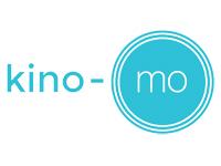 Kino-mo Ltd | Международный инновационный Форум rASiA.COM