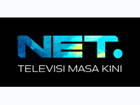 NET MEDIATAMA INDONESIA | International Innovation Forum rASiA.COM