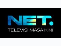 NET MEDIATAMA INDONESIA | International Innovation Forum rASiA.COM