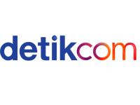 Detik.com | Международный инновационный Форум rASiA.COM