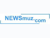 NewsMuz.com | International Innovation Forum rASiA.COM