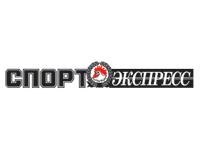 SportExpress | International Innovation Forum rASiA.COM