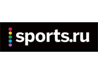 Sports.ru | International Innovation Forum rASiA.COM