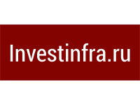 Investinfra | International Innovation Forum rASiA.COM