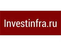 Investinfra | Международный инновационный Форум rASiA.COM