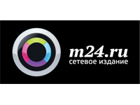 M24 | Международный инновационный Форум rASiA.COM