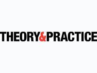 Теория и практика | Международный инновационный Форум rASiA.COM