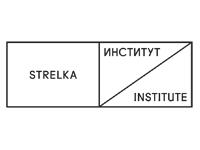 Strelka Institute | International Innovation Forum rASiA.COM