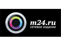 M24 | International Innovation Forum rASiA.COM