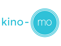 Kino-mo Ltd | International Innovation Forum rASiA.COM