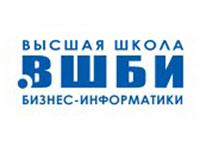 Высшая школа бизнес-информатики | Международный инновационный Форум rASiA.COM