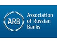 Ассоциация российских банков | Международный инновационный Форум rASiA.COM