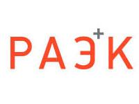 РАЭК | Международный инновационный Форум rASiA.COM