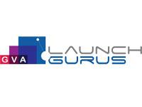 GVA & LG | Международный инновационный Форум rASiA.COM