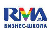 RMA Бизнес-школа | Международный инновационный Форум rASiA.COM