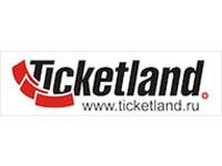 Ticketland.ru | Международный инновационный Форум rASiA.COM