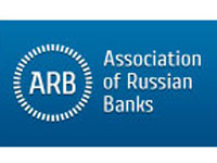 The Association of Russian Banks (ARB) | International Innovation Forum rASiA.COM