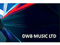 DWB Music LTD_en | International Innovation Forum rASiA.COM