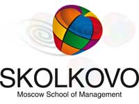 Moscow School of Management Skolkovo | International Innovation Forum rASiA.COM