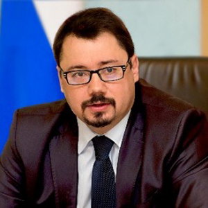 Максим Шерейкин | Международный инновационный Форум rASiA.COM