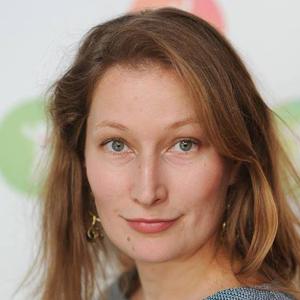 Ирина Кутенёва | Международный инновационный Форум rASiA.COM
