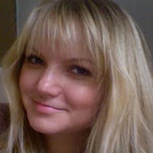 Жанна Долбнева | Международный инновационный Форум rASiA.COM
