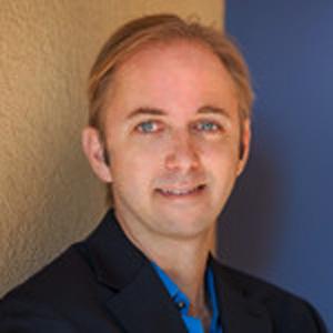 Алекс Бейкер | Международный инновационный Форум rASiA.COM
