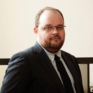 Владимир Канин | Международный инновационный Форум rASiA.COM